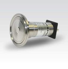 德国卫生型压力变送器26.600P