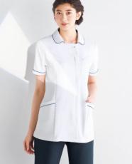 环诚服装定做设计定做各类医护服装白大褂