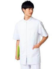 食品廠工作服 韓版衛生服制作 醫院專用白衣