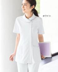 醫護工作服套裝 手術服定做 全棉耐高溫白衣
