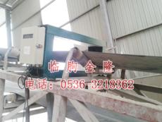 除鐵器 西藏阿里除鐵器廠家