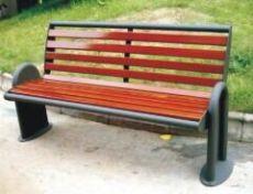 青岛长椅青岛长凳青岛坐凳青岛公园椅