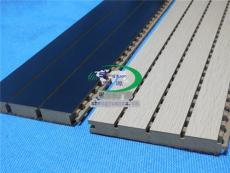 木质吸音板厂家 木质吸音板批发