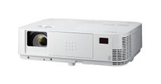 NEC M323H高清投影機