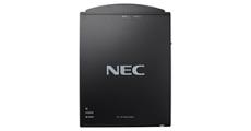 高端工程NEC PH1002HL+