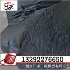 南阳聚氯乙烯PVC防水油膏塑料胶泥灌封