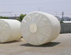 潜江15吨塑料水箱批发