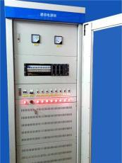 300AH48V通信電源屏YX-48V120A通信開關電源