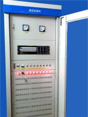 300AH48V通信电源屏YX-48V120A通信开关电源