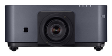 激光投影机 NEC PX602WL