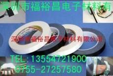 醋酸布阻燃醋酸布可定做各种形状交货