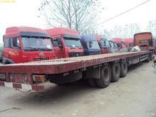 佛山到到锡林郭勒盟西乌珠穆沁旗货运公司