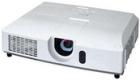 日立HCP-5150X投影機