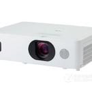 高清高亮投影机日立HCP-FU50