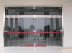 玻璃门 远久建材 广州玻璃门厂家/档口