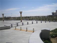 防撞柱 山西升降柱在哪里买 升降柱专业生产