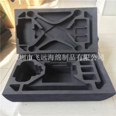 金属工艺品eva内衬防护包装