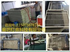 武汉电解抛光设备 宜昌小型电解抛光设备