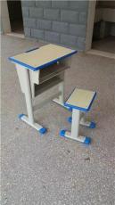 學生課桌椅廠家 小學生課桌椅 課桌椅廠家
