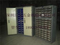 深圳零件整理柜 东莞电子元件柜 中山零件柜