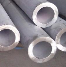 泉州卖耐高温不锈钢管的集中地在哪里