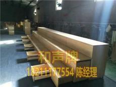 北京学校专用合唱台厂家 合唱排练合唱台阶