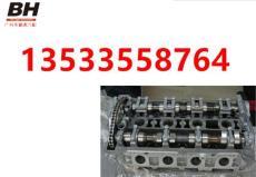 福特蒙迪歐2.5缸蓋