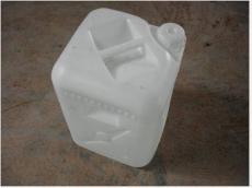 广东氢氟酸区域总代理 电子级工业级氢氟酸