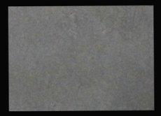 四川水泥纖維板生產廠家成都水泥纖維板