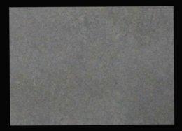 四川水泥纤维板生产厂家成都水泥纤维板