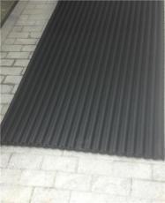 速博瑞防水板优质防水板首选