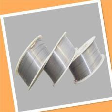 连铸辊堆焊耐磨焊丝