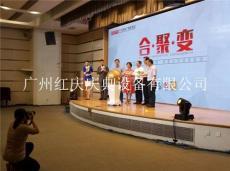 广州红庆批发开幕启动卷轴花开启动全国发货