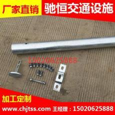 青海省玉樹市高速公路護欄板 端頭廠家直銷