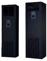 英维克精密空调CYBRMAIE505系列
