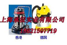 承征实业供应粘稠液体抽吸泵厂家直销