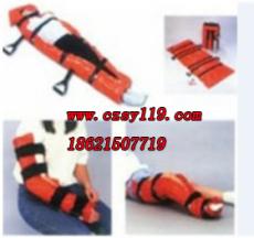 承征实业供应肢体固定气囊.担架