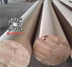 膠合木 層板疊合膠合木梁圓柱