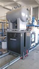 工业用电加热导热油炉 煤锅炉改电加热锅炉