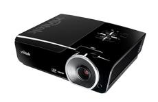 麗訊MX2206K投影機