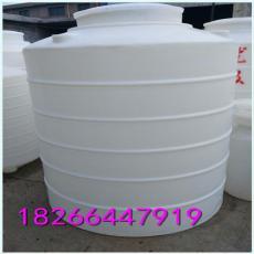 1噸防腐蝕塑料桶 1立方牛筋料生產水箱價格