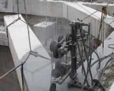 北京昌平区混凝土切割拆除