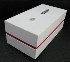 广州南沙区包装盒印刷欢迎您的来电