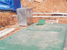 選址規劃要求低垃圾中轉站