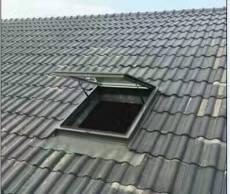 供应杭州斜屋顶天窗 阁楼窗 阳光房天窗