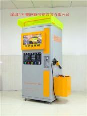 北京自助洗車機價格