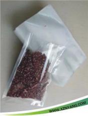 顆粒物真空袋加工 深川包裝 圖 顆粒物