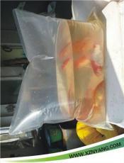 育苗袋 充氣袋價格 深川包裝 2014育