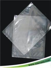 塑料袋 真空袋定做 深川包装 图 塑料