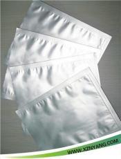 复合袋类型阴阳袋 深川包装 复合袋类型纸
